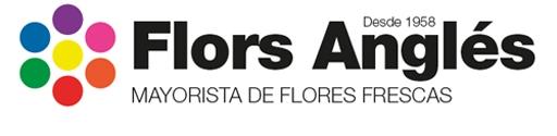 Flors Anglés